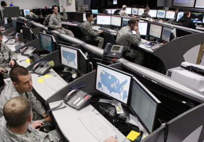 США мають намір здійснити в найближчі тижні серію кібератак проти Росії/wsj.com