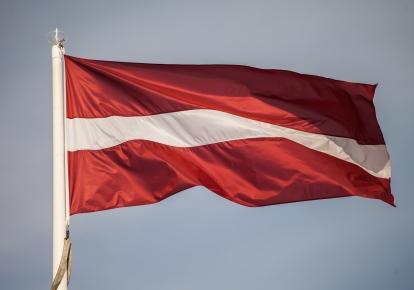 У Латвії розглядають питання щодо введення НС у прикордонних з Білоруссю регіонах