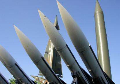 Продление договора СНВ-3 может стать довольно существенным фактором предвыборной борьбы в США / theasiadialogue.com