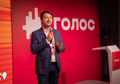 Сергей Притула / twitter.com/goloszmin