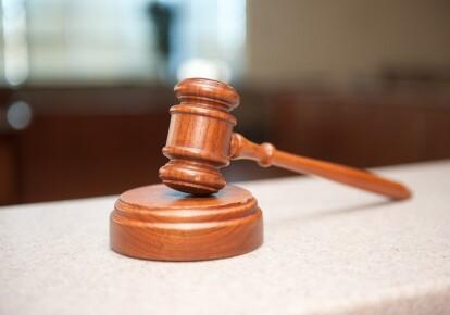 До суду звернулися двоє місцевих мешканців