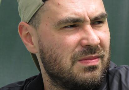 Якуб Шульчик