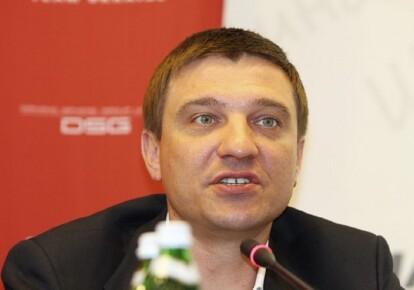 Фото: databank.in.ua
