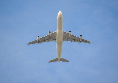 Lufthansa, Austrian Airlines і SWISS планують відновити польоти