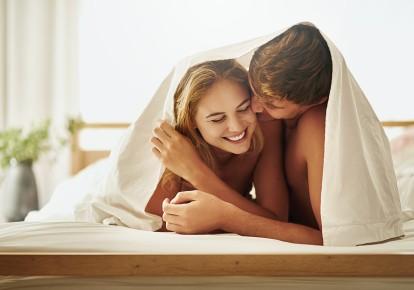 80% украинцев считают, что секс является важной частью жизни