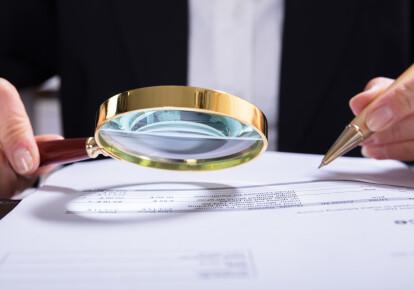 БЭБУ создается вместо налоговой милиции, которая полностью упраздняется