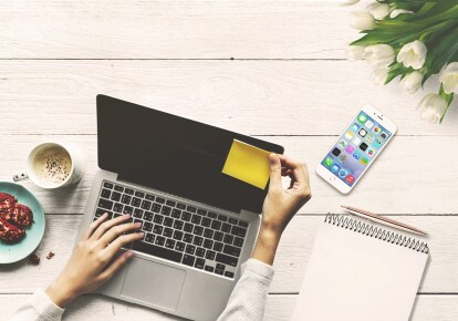 Интернет-продажи составили почти 19% от общего розничного товарооборота