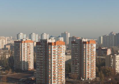 В Украине могут ввести новые налоги на продажу квартир