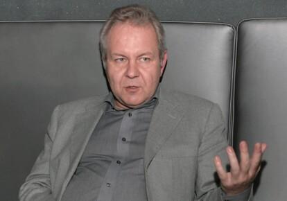 """Фото: Ілля Литвиненко/""""ДС"""""""