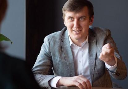 Олександр Кучеренко