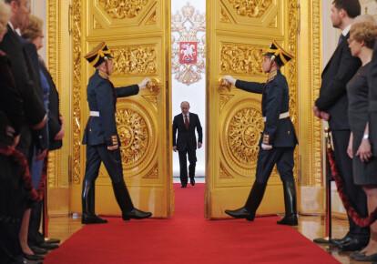 Фото: AFP / East News