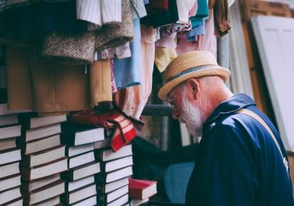 Лицевой и книги
