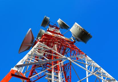 Законопроєкт №5600 негативно вплине на мобільних операторів