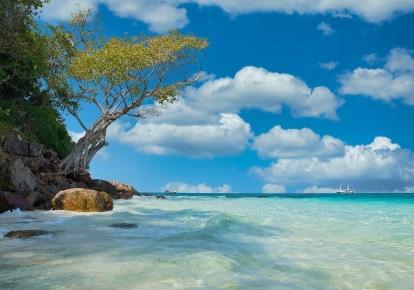 Таїланд запускає нову туристичну програму