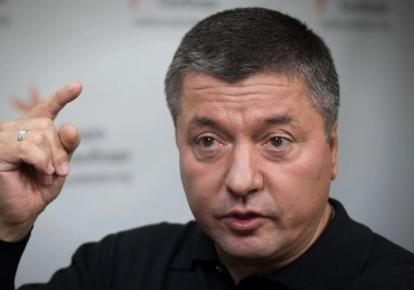 Виталий Бала/radiosvoboda.org