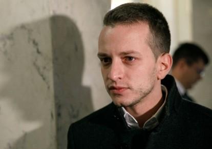 Алексей Устенко