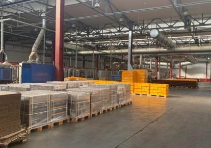 СБУ викрила групу компаній на незаконних військових поставках