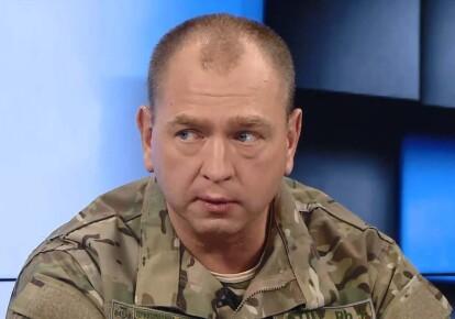 Сергей Дейнеко