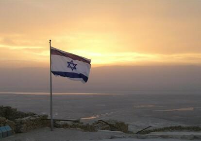 Сторони обговорили стан українсько-ізраїльських відносин