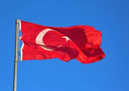 В ряде городов Турции на выходных проходили акции протеста
