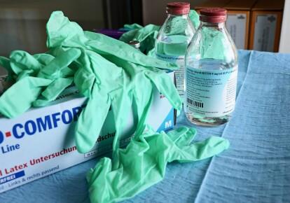 Ізраїль передасть Індії гуманітарну допомогу