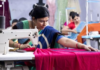 Європейці оцінюють свої вигоди від укладення ЗВТ з Індією в 8,5 млрд євро в рік