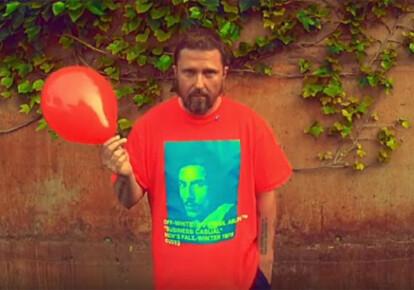 Фото: monitor-ua.com