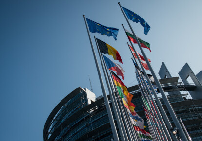 Кипр вновь блокировал санкции Евросоюза против Беларуси / eu-ua.org