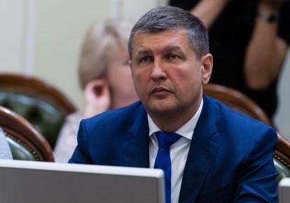 Игорь Попов/uifuture.org