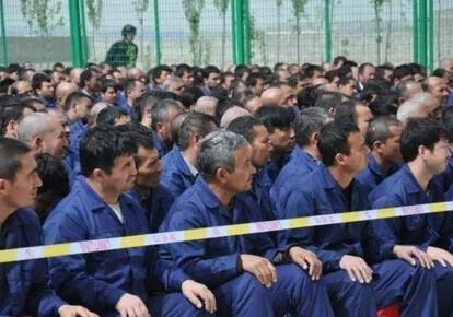 Фото: intpolicydigest.org