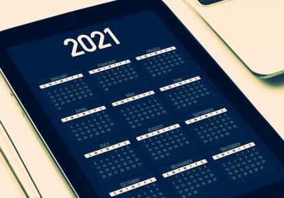 День Независимости в этом году приходится на вторник