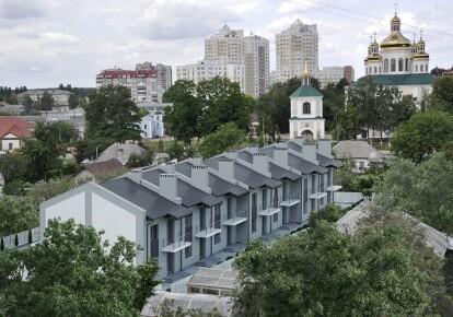 Фото: domik.ua