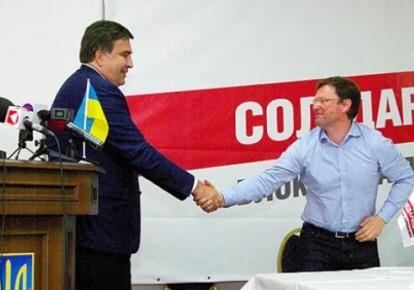 Фото: ivoter.od.ua
