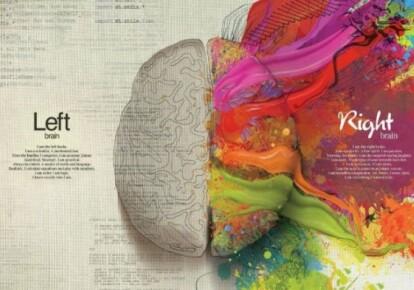 В будущем каждый человек будет иметь индивидуальную карту мозга