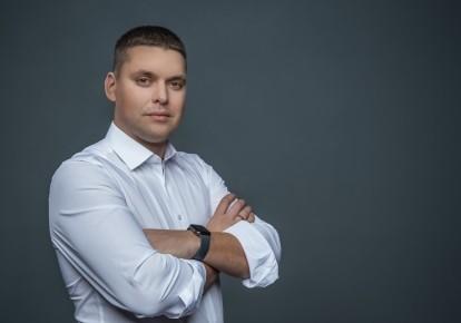 Ярослав Шеремет/Facebook