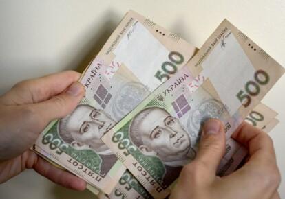 Украинцы задолжали за коммуналку более 65 млрд гривен