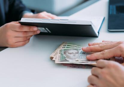 Україна зайняла 117-е місце серед 180 країн у Індексі сприйняття корупції-2020