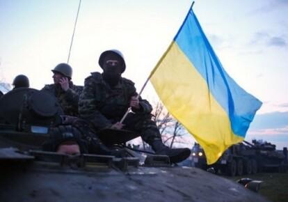 Фото: business.ua