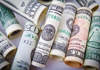 Курс валют на 6 жовтня: долар і євро подешевшали