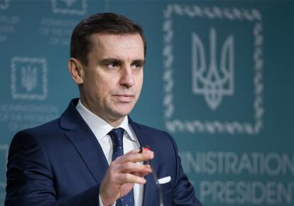Костянтин Єлісєєв розповів про потужні важелі тиску Росії на церковні інститути