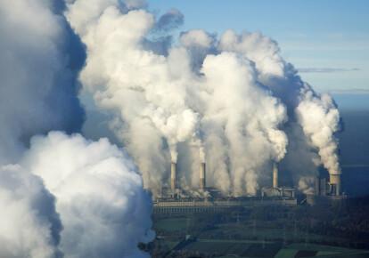 """Цель программы """"Зеленый курс"""" превратить Европу в """"углеродно-нейтральный континент"""""""