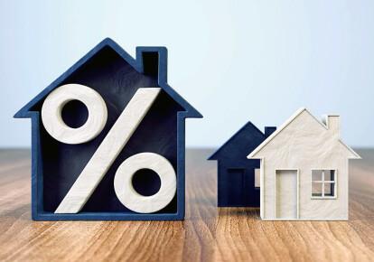 """Первые кредиты по программе """"Доступная ипотека 7%"""" выдадут 1 марта"""