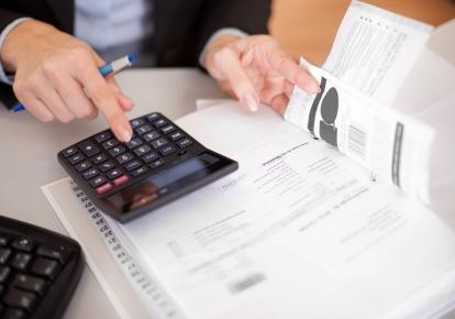 У Кабміні виступають за розкриття персональних даних зі сплати податків