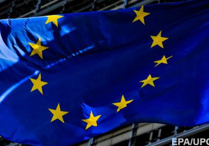 ЕС ввел санкции против восьми россиян из-за агрессии в Керченском проливе