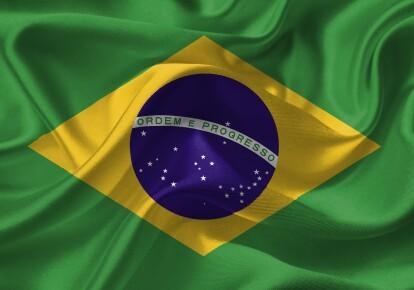 Федеральный сенат Бразилии намерен создать специальный комитет