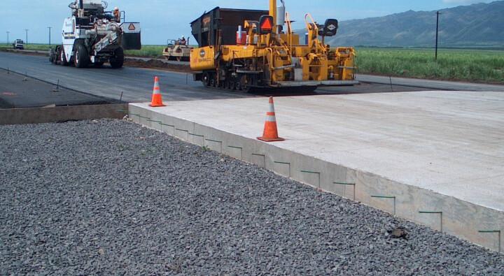 Трасс бетон цементный раствор для заделки щелей в