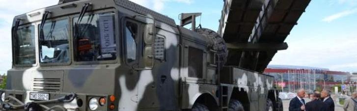 Враждебное государство. Стоит ли бояться белорусской армии