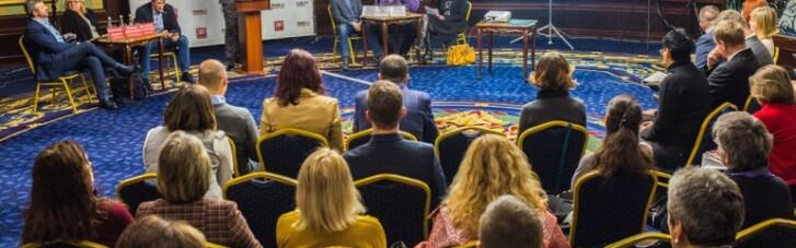 Навіщо Україні оподатковувати виведений капітал
