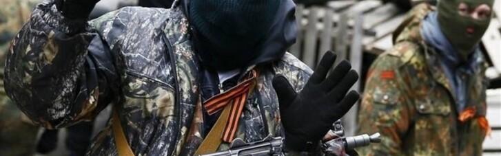 На Донбасі окупанти хочуть влаштувати теракт у церкві на Великдень, — розвідка ООС