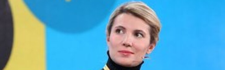 Стало известно, кто возглавит Украинский Центр борьбы с фейками